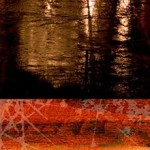 Pulsations Nocturnes I - Nocturnal Heartbeat I