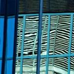 Structures détail - Structures detail